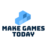 Make Games Today
